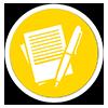 scrittura testi content seo
